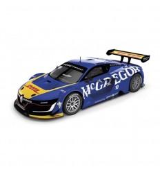Renault Sport R.S.01 Mcgregor
