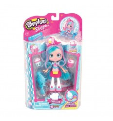 Muñecas shoppies