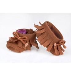 Nenuco Zapatos y Accesorios - Marrón