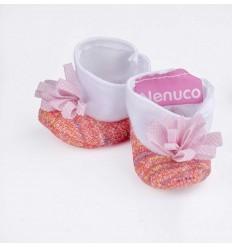 Nenuco Zapatos y Accesorios - Rosa