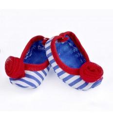 Nenuco Zapatos y Accesorios - Azul