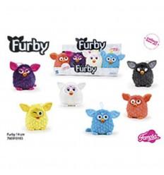 Furby 14 cm