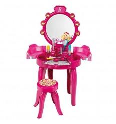 Barbie salon de belleza