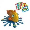 El pez listillo