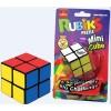 Cubo mini rubik 2 x 2