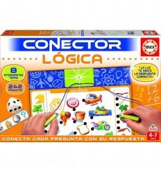 Conector logica
