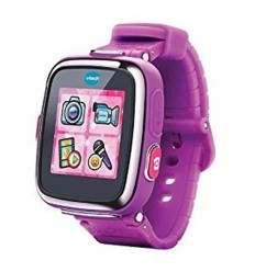 Kidizoom Smart Watch DX morado
