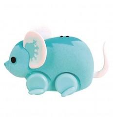 Little live pets ratones juguetones chatter