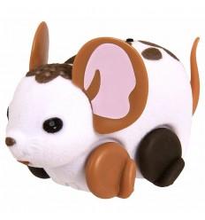 Little live pets ratones juguetones moolinda