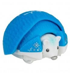 Litttle live pets ericito snowbie azul