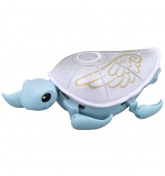 Little live pets tortuga serie 3 pearly