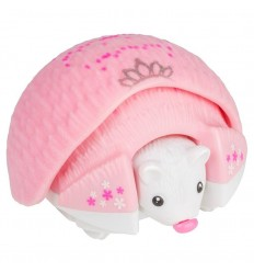 Litttle live pets ericito princess rosa
