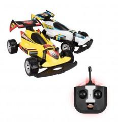 Formula racer 1:20