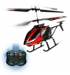 Foxx drone