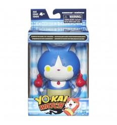 Yo-Kai figura fosforescente Robonyan