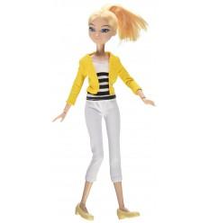 Muñecas Ladybug Chloe
