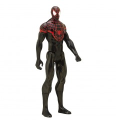 Spiderman Kid Arachnid Titan Hero