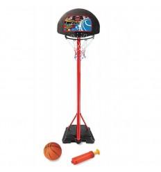 Canasta baloncesto pl0506