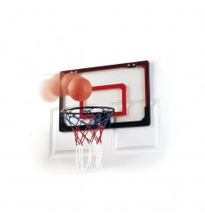 Panel basket para puerta pl1541