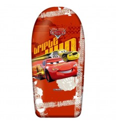 Tabla cars 94 cm.