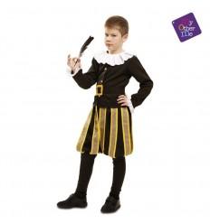 Cervantes 5-6 años niño ref.202187