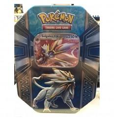 Pokemon caja metalica verano 17