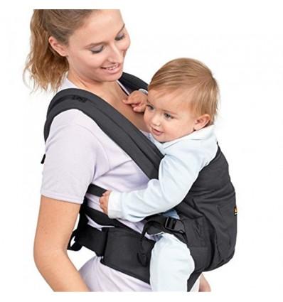 Portabebe ergonomic comfort carrier