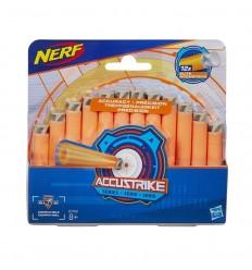 Nerf dardos recambio accustrike