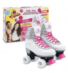 Ambar patines 36/37 roller training