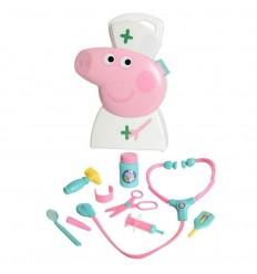 Peppa pig maletin medico