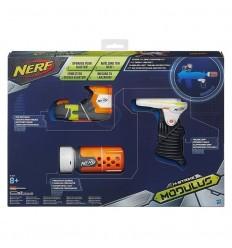 Nerf elite modulus kit ataque sorpresa