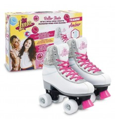 Ambar patines 32/33 roller training