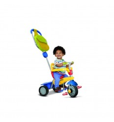Breeze gl colores 6160100