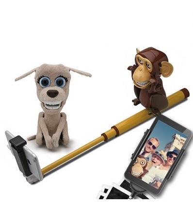 Selfie Pets