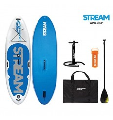 Dvsport stream wh21507