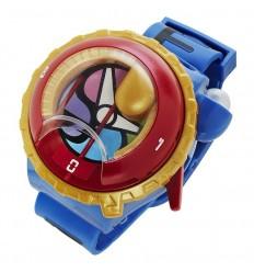 Reloj yokai modelo cero