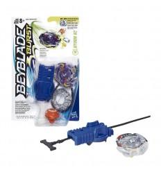 Bey blade starter pack