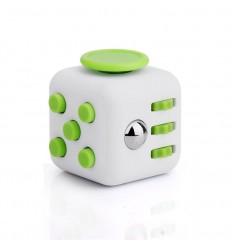 Cubo fidget ft04