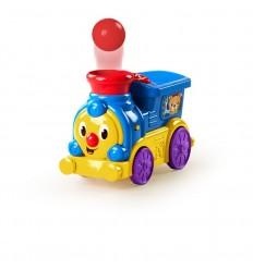 Tren roll & pop ref.hab10308