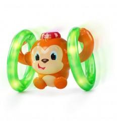 Mono roll & glow ref.llb52181