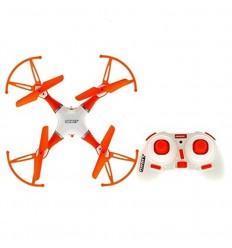 Dron orbit ha 13x13 cm