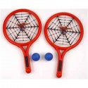 Raquetas boom bat Spiderman 3