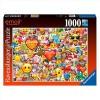 11puzzle 1000 emoji