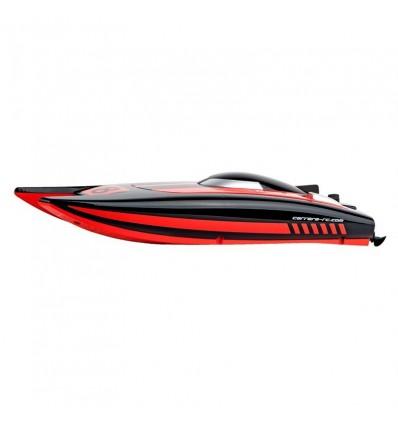 Race catamaran rc