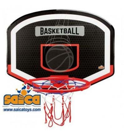Tablero baloncesto