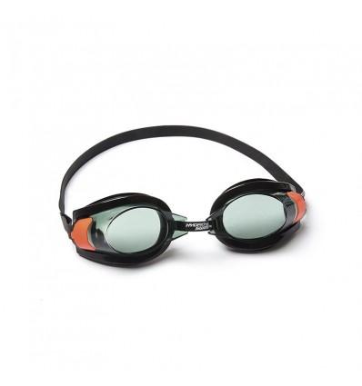Gafas de natacion lil focus, edad: +7 años