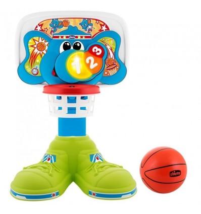 Basket 123