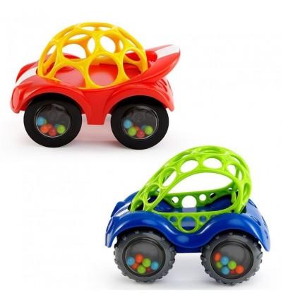 Oball cars (precio unidad)