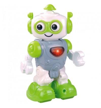 Robot infantil