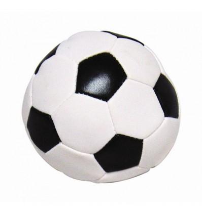Mini pelotas deportivas (precio unidad)